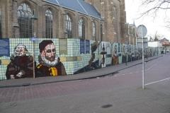 Delft-135-Geschiedeniswand-bij-Nieuwe-Kerk