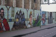 Delft-140-Geschiedeniswand-bij-Nieuwe-Kerk