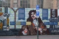 Delft-141-Geschiedeniswand-bij-Nieuwe-Kerk