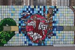 Delft-142-Geschiedeniswand-bij-Nieuwe-Kerk
