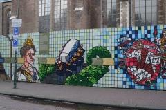 Delft-143-Geschiedeniswand-bij-Nieuwe-Kerk