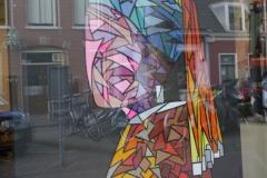 Delft-149-Mozaïek-Het-Meisje-met-De-Parel
