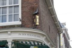 Delft-204-Huize-In-Den-Beslagen-Bijbel