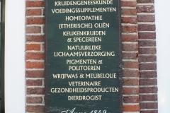 Haarlem-111-Drogisterij-AJ-van-der-Pigge-met-Gaper
