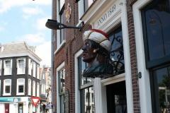 Haarlem-Drogisterij-AJ-van-der-Pigge-met-Gaper