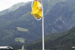 Neukirchen-170-Reclamezuil-Billa