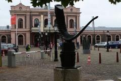 Amiran-Djanashvili-Joods-Monument-4