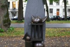 Margriet-Kemper-1992-Zonder-Titel-2