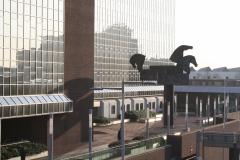 Utrecht-082-Sculptuur-bij-Rabobank