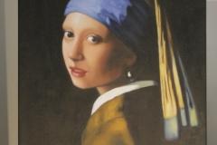 2016-04-09-Delft-Johannes-Vermeer-003-Het-meisje-met-de-parel-poster