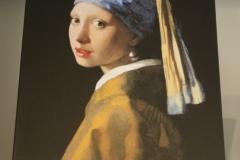 2016-04-09-Delft-Johannes-Vermeer-005-Het-meisje-met-de-parel-poster