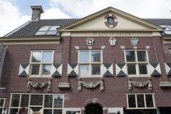 2016-04-09-Delft-Johannes-Vermeer-006-Gebouw-St.-Lucas-Gilde