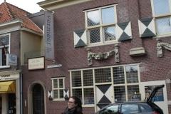 2016-04-09-Delft-Johannes-Vermeer-008-Gebouw-St.-Lucas-Gilde