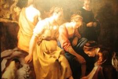 2016-04-09-Delft-Johannes-Vermeer-011-Diana-en-haar-Nimfen-ca.-1653-1656