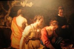 2016-04-09-Delft-Johannes-Vermeer-012-Diana-en-haar-Nimfen-ca.-1653-1656