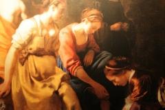2016-04-09-Delft-Johannes-Vermeer-013-Diana-en-haar-Nimfen-ca.-1653-1656