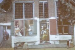 2016-04-09-Delft-Johannes-Vermeer-014-Samengesteld-werk