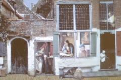 2016-04-09-Delft-Johannes-Vermeer-015-Samengesteld-werk