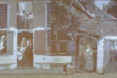 2016-04-09-Delft-Johannes-Vermeer-016-Samengesteld-werk