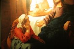 2016-04-09-Delft-Johannes-Vermeer-022-Christus-in-het-Huis-van-Martha-en-Maria-ca.-1654-1656