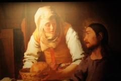 2016-04-09-Delft-Johannes-Vermeer-023-Christus-in-het-Huis-van-Martha-en-Maria-ca.-1654-1656-detail