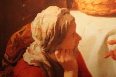 2016-04-09-Delft-Johannes-Vermeer-025-Christus-in-het-Huis-van-Martha-en-Maria-ca.-1654-1656-detail