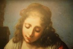 2016-04-09-Delft-Johannes-Vermeer-026-Christus-in-het-Huis-van-Martha-en-Maria-ca.-1654-1656-detail