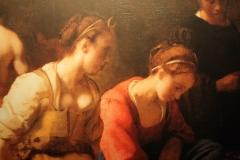 2016-04-09-Delft-Johannes-Vermeer-027-Christus-in-het-Huis-van-Martha-en-Maria-ca.-1654-1656-detail
