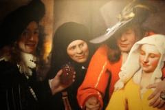 2016-04-09-Delft-Johannes-Vermeer-031-De-Koppelaarster-1656-detail