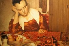2016-04-09-Delft-Johannes-Vermeer-034-Slapend-Meisje-ca-1656-1657
