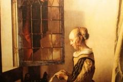 2016-04-09-Delft-Johannes-Vermeer-036-Brieflezend-Meisje-bij-het-Venster-ca-1657-1659