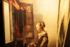 2016-04-09-Delft-Johannes-Vermeer-037-Brieflezend-Meisje-bij-het-Venster-ca-1657-1659
