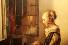 2016-04-09-Delft-Johannes-Vermeer-038-Brieflezend-Meisje-bij-het-Venster-ca-1657-1659-detail