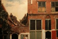 2016-04-09-Delft-Johannes-Vermeer-040-Het-Straatje-ca-1657-1661