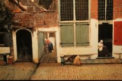 2016-04-09-Delft-Johannes-Vermeer-041-Het-Straatje-ca-1657-1661-detail