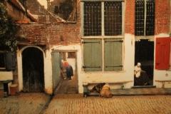 2016-04-09-Delft-Johannes-Vermeer-042-Het-Straatje-ca-1657-1661-detail