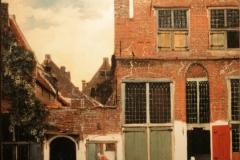 2016-04-09-Delft-Johannes-Vermeer-043-Het-Straatje-ca-1657-1661