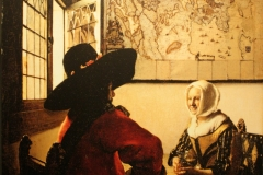 2016-04-09-Delft-Johannes-Vermeer-045-De-Soldaat-en-het-Lachende-Meisje-ca-1655-1660