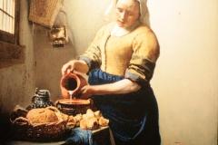 2016-04-09-Delft-Johannes-Vermeer-048-De-Melkmeid-ca-1658-1661