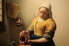 2016-04-09-Delft-Johannes-Vermeer-049-De-Melkmeid-ca-1658-1661-detail
