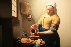 2016-04-09-Delft-Johannes-Vermeer-050-De-Melkmeid-ca-1658-1661-detail