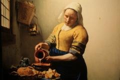 2016-04-09-Delft-Johannes-Vermeer-051-De-Melkmeid-ca-1658-1661-detail