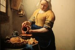 2016-04-09-Delft-Johannes-Vermeer-052-De-Melkmeid-ca-1658-1661