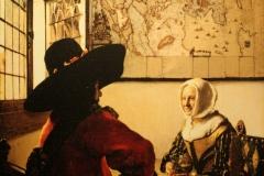 2016-04-09-Delft-Johannes-Vermeer-053-De-Soldaat-en-het-Lachende-Meisje-ca-1655-1660-detail
