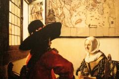 2016-04-09-Delft-Johannes-Vermeer-054-De-Soldaat-en-het-Lachende-Meisje-ca-1655-1660-detail