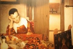 2016-04-09-Delft-Johannes-Vermeer-056-Slapend-Meisje-ca-1656-1657
