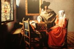 2016-04-09-Delft-Johannes-Vermeer-058-Het-Glas-Wijn-ca-1658-1661