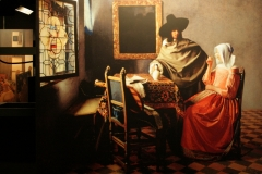 2016-04-09-Delft-Johannes-Vermeer-059-Het-Glas-Wijn-ca-1658-1661