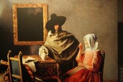 2016-04-09-Delft-Johannes-Vermeer-060-Het-Glas-Wijn-ca-1658-1661-detail