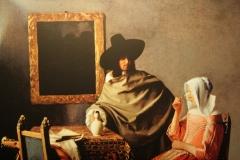 2016-04-09-Delft-Johannes-Vermeer-061-Het-Glas-Wijn-ca-1658-1661-detail